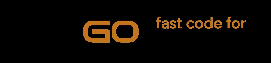 Blog Developers PHC GO